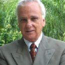 Bernard Goldberg - 225 x 298