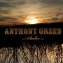 Anthony Green (musician) - Avalon