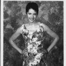 Bess Meyer - 454 x 576