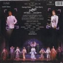 La Cage Aux Follies Original 1983 Broadway Musical Starring George Hearn - 454 x 446