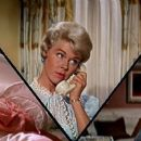 Pillow Talk - Doris Day - 454 x 193