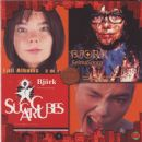 2 IN 1 - SelmaSongs / The Sugarcubes
