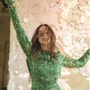 Camila Sodi - 454 x 599