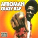 Afroman songs