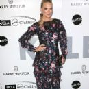 Molly Sims – UCLA Mattel Children's Hospital Gala in Los Angeles - 454 x 693