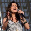 Martina McBride-April 29, 2012-2012 Stagecoach: California's Country Music Festival - Day 3
