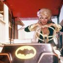 Batman - Barbara Nichols - 380 x 475