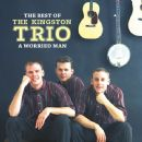 The Best of The Kingston Trio