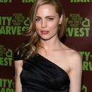 Melissa George - City's Harvest's 14 Annual Practical Magic Ball In New York City - April 15 2008
