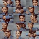Halle Berry - The New York Times Style Magazine Pictorial [United States] (October 2012)