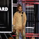 Janet Jackson – Performs at Billboard Music Awards 2018 in Las Vegas - 454 x 627