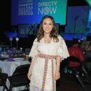 Francia Raisa – 2018 Shorty Awards in New York City