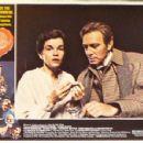 Geneviève Bujold as Annie Crook in Murder by Decree (1979) - 454 x 352