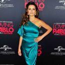 Penelope Cruz – 'Loving Pablo' Screening in West Hollywood