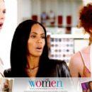 The Women Wallpaper