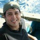 Biboy Ramirez - 345 x 329