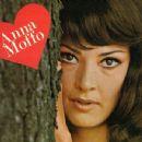 Anna Moffo - 454 x 350