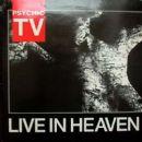 Psychic TV - Live In Heaven