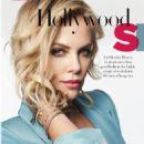 Charlize Theron - Label Magazine Pictorial [Australia] (June 2012)
