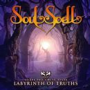SoulSpell Album - The Labyrinth of Truths