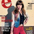 Britt Robertson - 386 x 433