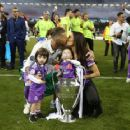 UEFA Champions League Final 2017 Cardiffe - 454 x 363