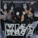 Alive Worldwide 1997