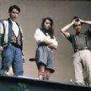 Ferris Bueller's Day Off - Matthew Broderick - 454 x 302