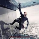 Mechanic: Resurrection (2016) - 454 x 673