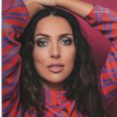 Alsou - Caravan Of Stories Collection Magazine Pictorial [Russia] (March 2019)