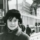 Tatyana Samoylova - 454 x 314