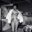 Carolyn Jones - 447 x 450