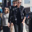 Maria Sharapova – Shopping in the Hamptons in NYC - 454 x 745