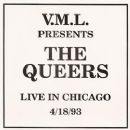The Queers Album - Live in Chicago