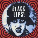 Black Lips - Black Lips!