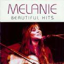 Melanie - Melanie - Beautiful Hits