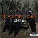 Do or Die Album - D.O.D.