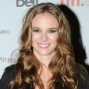 Danielle Panabaker - 'The Ward' Midnight Madness Carpet Held At Ryerson Theatre During The 35 Toronto International Film Festival On September 13, 2010 In Toronto, Canada