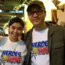 fille cainglet and lino cayetano relationship help