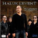 Haluk Levent Album - Dostane