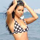 Rima Fakih - Bikini