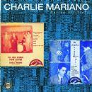 Charlie Mariano - Boston All-Stars
