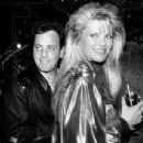 Billy Joel & Christie Brinkley - 235 x 214