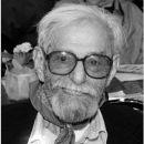 Milton Wolff