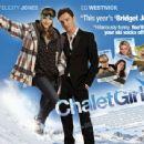 Chalet Girl (2011) - 454 x 341