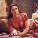Rachel Blakely - 301 x 182