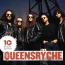 Queensrÿche Album - 10 Great Songs
