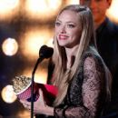 Amanda Seyfried - MTV Movie Awards Held At The Gibson Amphitheatre At Universal Studios On June 6, 2010 In Universal City, California