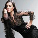Gabriela Duarte - 387 x 511