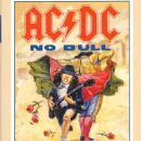 No Bull (Live - Plaza De Toros, Madrid)